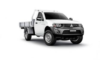 066621-mitsubishis-2013-triton-line-up-offers-value-and-performance.1-lg