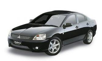 mitsu-380-black