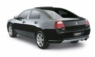 mitsu-380-black-back